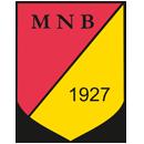 mnb_sk