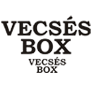 vecses_box