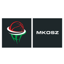mkosz