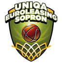 uniqa_sopron